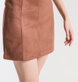 Black Swan Tessa Skirt