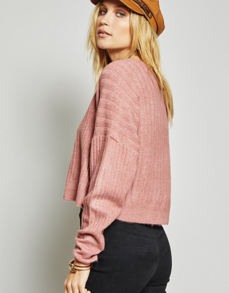 Sage the Label Young Stars Sweater