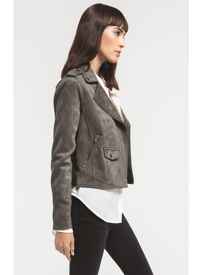 Everit Jacket