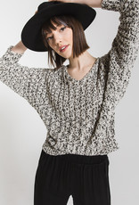Rag Poets Valby Sweater