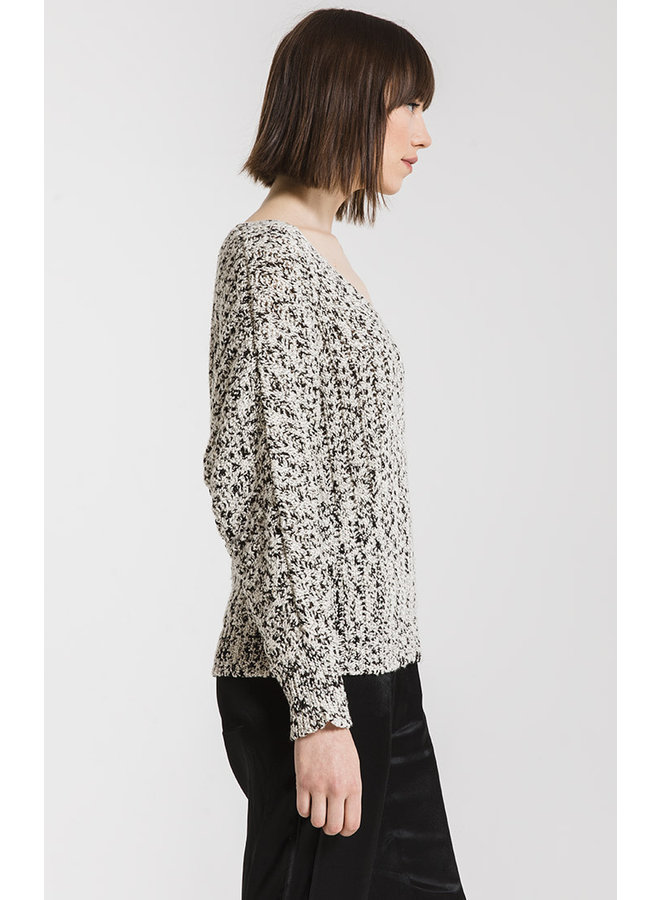Valby Sweater