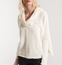 White Crow Lyndon Top