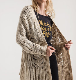 Bella Mar Colinas Cardigan