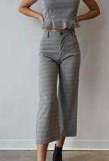 Lucy Love Dandy Pants