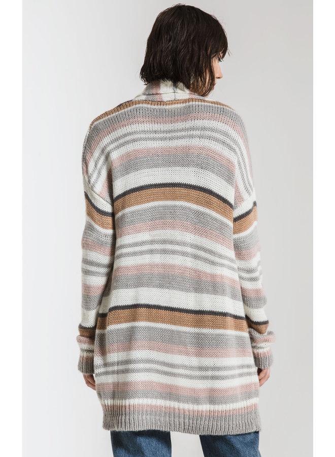 Karoline Sweater