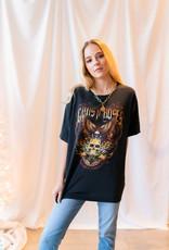 Guns 'n Roses North Amerian Tour Tee