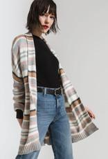 Rag Poets Karoline Sweater