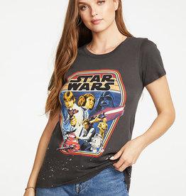 Chaser Star Wars Tee
