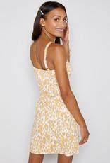 Bella Mar Beach Comber Dress