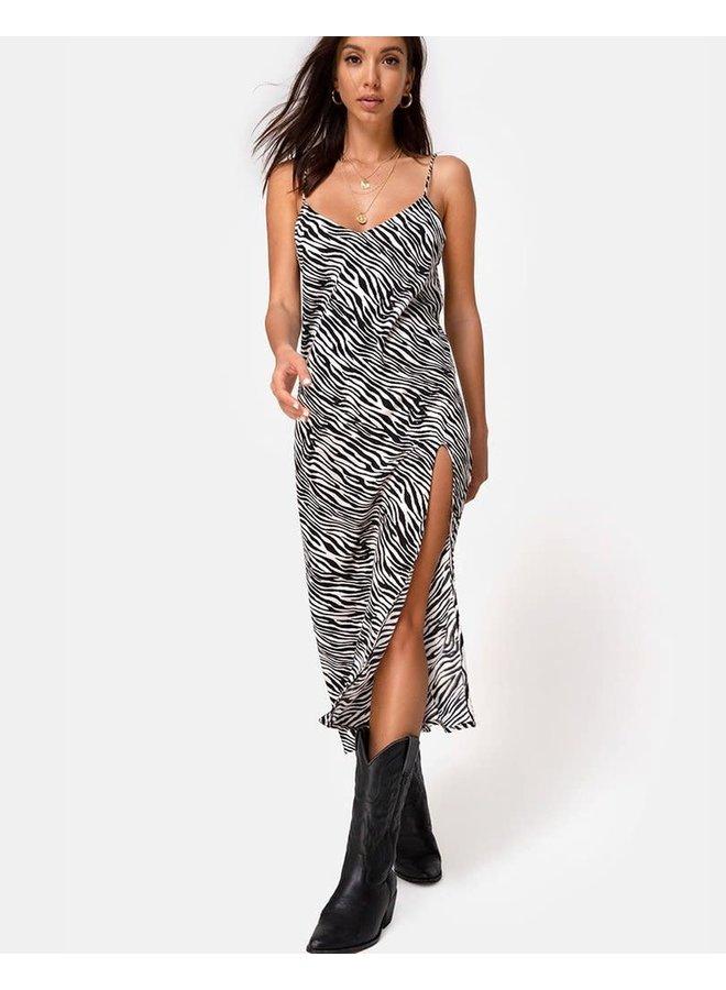 Juvina Dress
