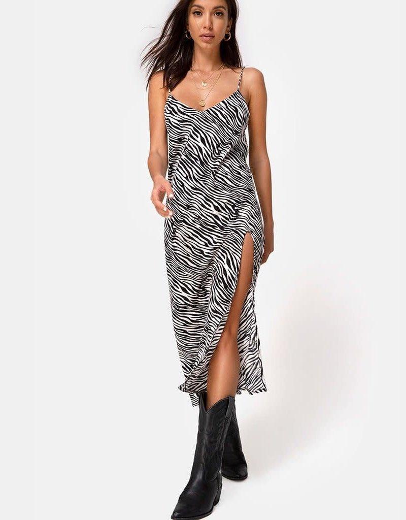 Bella Mar Juvina Dress