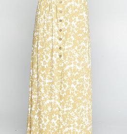 Bella Mar Dixie Skirt