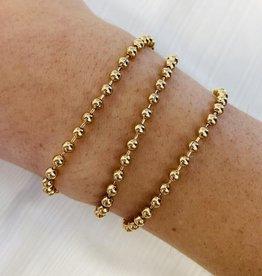 ALV Jewels Ball Chain Bracelet
