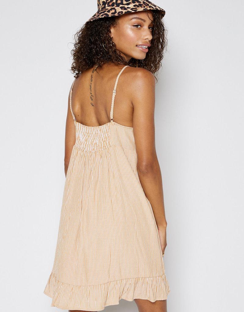 Sadie & Sage Till Manana Dress