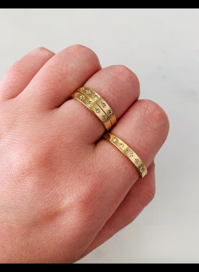 Navi Ring