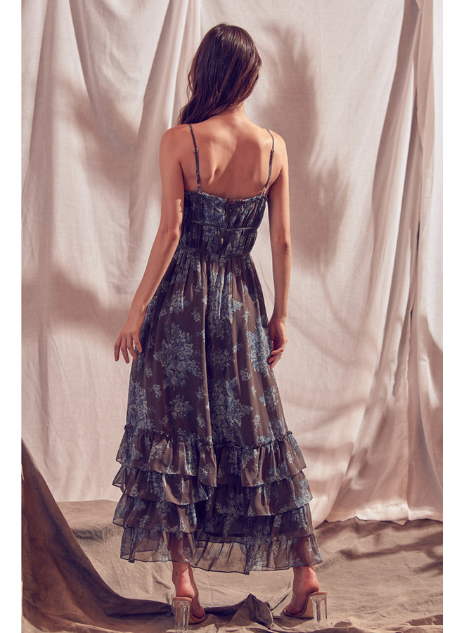 Romantic Dreams Dress