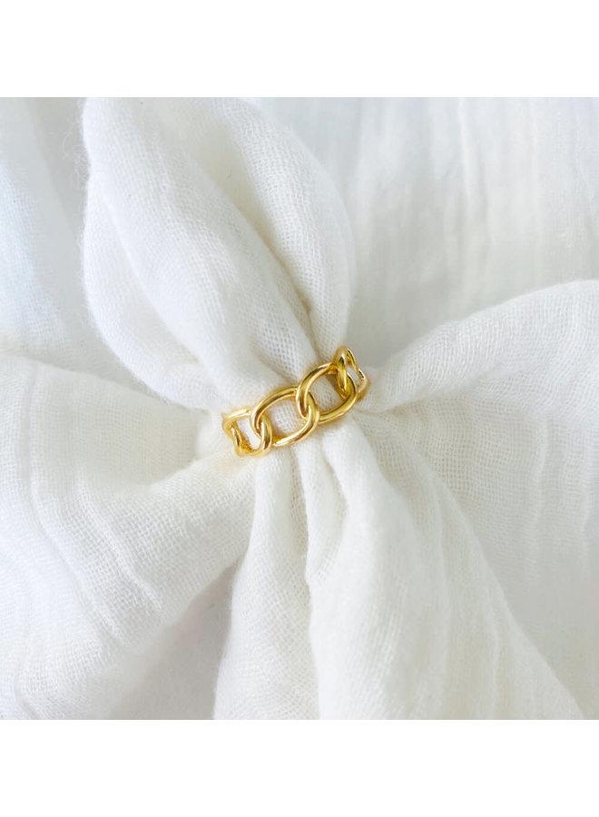 XL Chain Ring