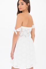 Black Swan Gemma Dress
