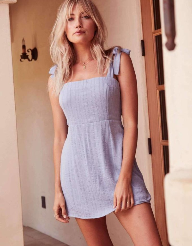 Sage the Label Dream Girl Dress