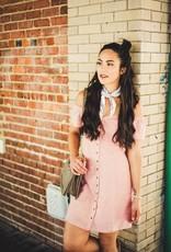 Heart Loom Willa Dress
