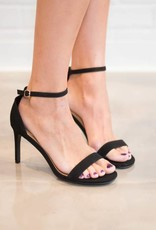 Desired Sandal