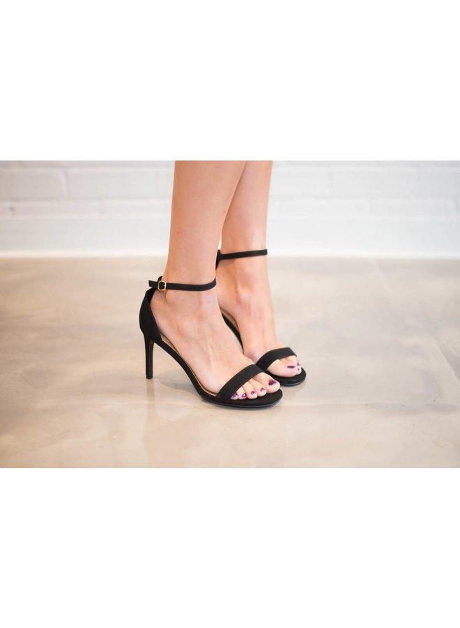 Desired Sandal