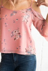 Gentle Fawn Marinka Top