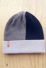 "Verloop Tuque ""Polder"""