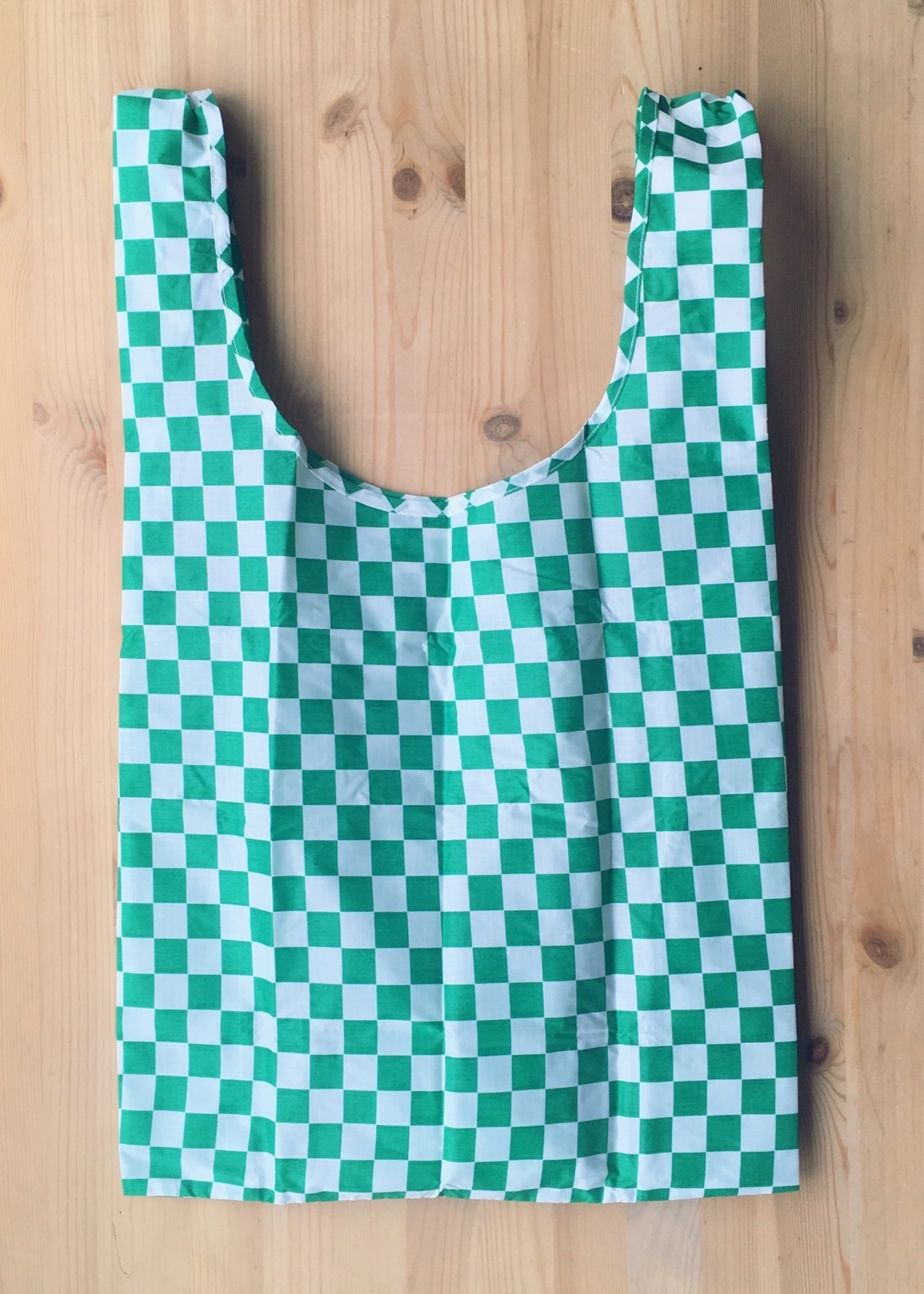 Baggu Baggu Reusable Shopping Bags