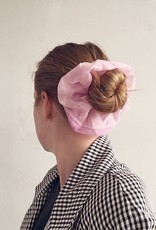 Verloop Gossamer Scrunchie