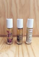 Little Shop of Oils Parfums d'huiles essentiels