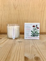 Kobo Candles Soy Candle with Plantable Package