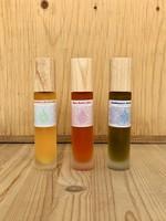 """Living Libations Nettoyant et hydratant """"Best Skin Ever"""" 50 ml"""