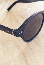 "A. J. Morgan ""Real Time"" Sunglasses"