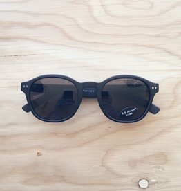 "A. J. Morgan ""Real Time"" Sunglasses"