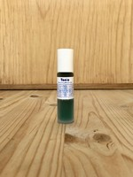 Living Libations Tonic Reviving Roll-On 10ml