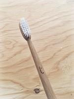 Truthbrush Brosse à dents à poils souples