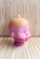 Babydoll Naturals Babydoll Candle