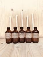 P.F. Candle Co Diffuseur à roseaux