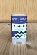 Duckish Lotion en bâton