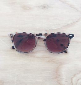 "A. J. Morgan ""P. Edwards"" Sunglasses"