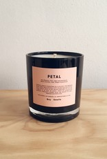 Boy Smells Boy Smells Candle - 8.5oz