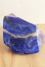 Soap Rocks Savon Cristal