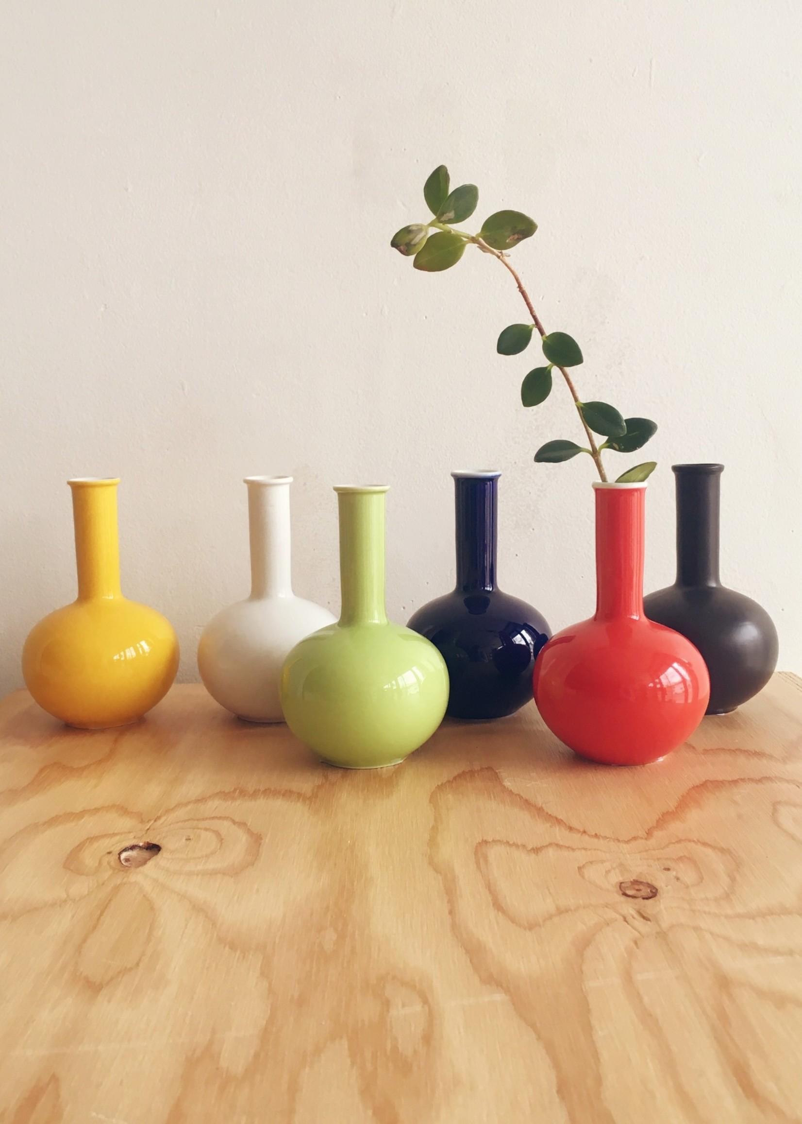 Middle Kingdom Mini Vase 6