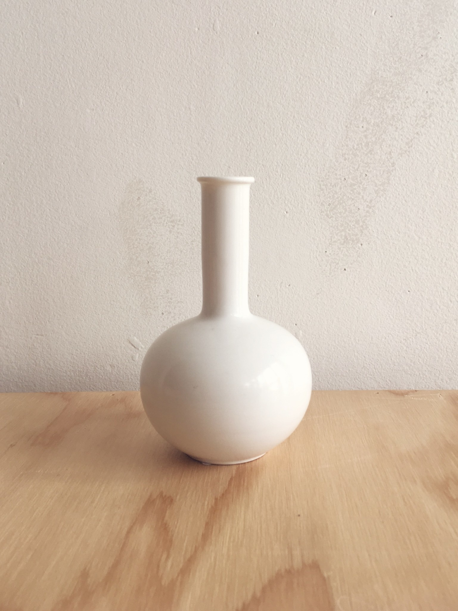Middle Kingdom Mini Vase 6