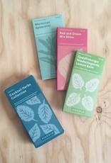 Piccolo Seeds Kit de semences