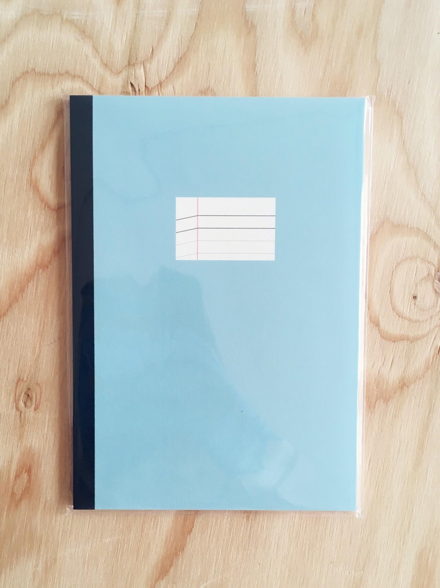 Paperways Cahiers en Papier