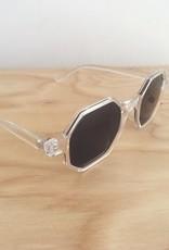 """A. J. Morgan """"Kooky"""" Sunglasses"""