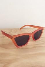 """A. J. Morgan """"Liberty For All"""" Sunglasses"""