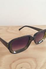 """A. J. Morgan """"Summation"""" Sunglasses"""